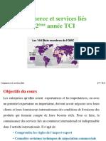 Inco Et Assurance PPT