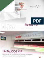 Dossier_Palcos_VIP_SFC_16_17.pdf