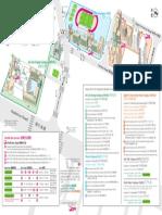 hkbu_campus-map.pdf