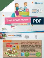 BRI_eBanking_Promo Minggu ke-2 September 2018.pdf