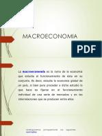 Macroeconomia Gratis