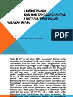 2cd55e3a6f40546279c2d464678d4505.pdf