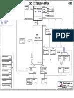 acer_aspire_one_725_quanta_zhg_amd_rev_1a_sch.pdf