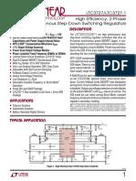 Ltc 3727EG.pdf