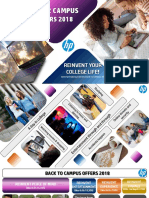 HP Back-to-Campus-2018 Offers.pdf