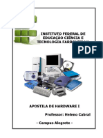 apostila_de_hardware_i.pdf