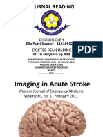 309436075 Journal Reading Radiologi Ella
