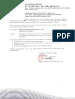 Pemanggilan_Ujian_Wawancara_Calon_Pegawai_Kontrak.pdf
