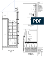 12.STAIRS 3.pdf