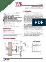 LT 1725.pdf