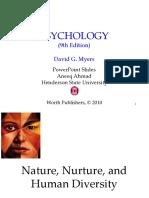 89985_nature nurture .ppt
