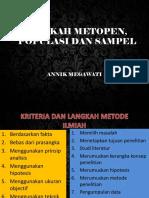 langkah metopen, populasi dan sampel S1.pdf