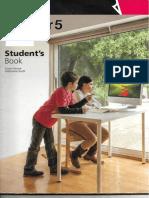 Richmond Wonder 5 - Student's Book