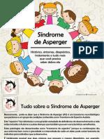 ebook-sindrome-asperger-alteracoes.pdf