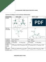 15ECE112-14+++BALANCED+THREE+PHASE+STAR-DELTA+LOADS.pdf