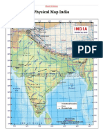 Maps of India.pdf