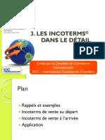 2 Les Incoterms détails EXO.pptx