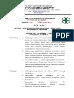 9.4.2.7 SK petugas yg berkewajiban melakukan pemantauan pelaksanaan kegiatan.docx
