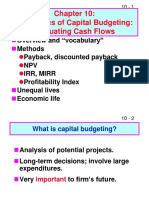 FM11_Ch_10_Capital_Budgeting.ppt