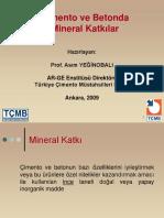 Mineral Katkılar1-a.yeginobali.ppt