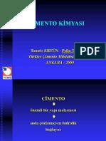 cimentokimyası2009-Son Hal-CD.ppt