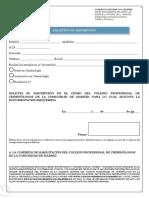 Colegio de Criminologos de Madrid Febrero 2018 Solicitud-de-Inscripción