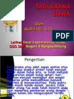 tatakramasiswa-111205100538-phpapp02