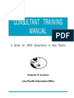 Consultant Training Manual.pdf