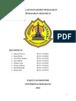 Manajemen_Pemasaran_Abad_21.docx