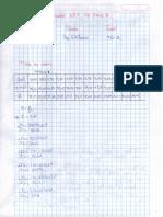 Laboratorio-Nº1.pdf