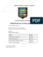 Informe 1 resistencia de materiales.docx