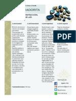 Labradorita.pdf