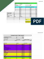 Conta Excel NUEVO (1)