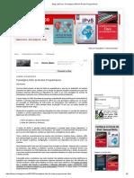 Blog LabCisco_ Paradigma SDN de Redes Programáveis