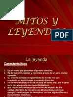 5° A mitos_leyendas