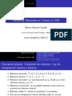RESUMEN TEMA 1-5.pdf