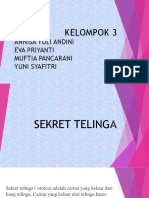 PPT SWAB TELINGA.pptx