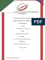 ACTIVIDAD-TRABAJO-COLABORATIVO.docx