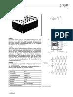 011087_de_Relais_3-fach.pdf