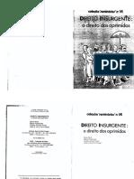 PRESSBURGUER - DIREITOS INSURGENTE.pdf