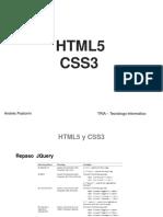 etiquetas de HTML5-CSS3.pdf