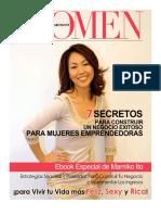 7SecretosparaConstruirunNegocioExitoso.pdf