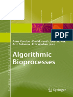 Algorithmic Bioprocesses.pdf