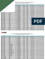 11516413223MADRE-DE-DIOS.pdf