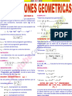 PROGRESIONES GEOMÉTRICAS PROBLEMAS RESUELTOS-ÁLGEBRA PRE RUBIÑOS PDF.pdf