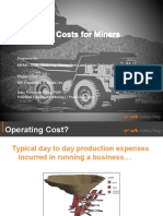 GPoxleitner_OperatingCostEstimationForMiners_2016