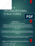 Lesson4_OrganizationalStructures.pptx