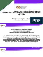 1.KSSM