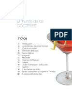 Cocteleria - El Mundo de los Cocteles  - Victor O. Alvarez.pdf