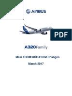 MARCH-17_MAIN_FCOM_QRH_FCTM_CHANGES_A320.pdf